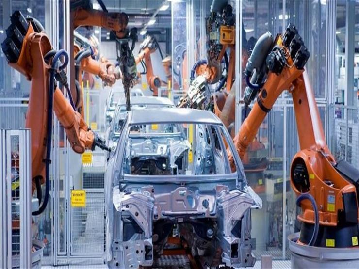 رئيس اتحاد صناعة السيارات في ألمانيا: سوف أستقيل نهاية العام