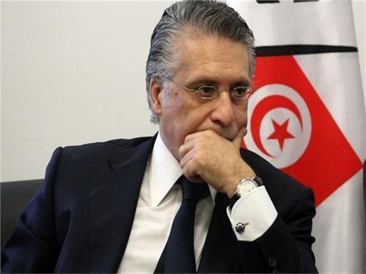 آخرها التحرش.. أزمات تحاصر قلب تونس  الصاعد سريعًا إلى صراع    مصراوى