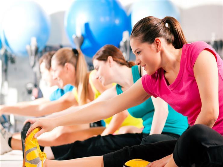 دراسة: النشاط البدني يعزز قوة الذاكرة ويعالج الاكتئاب