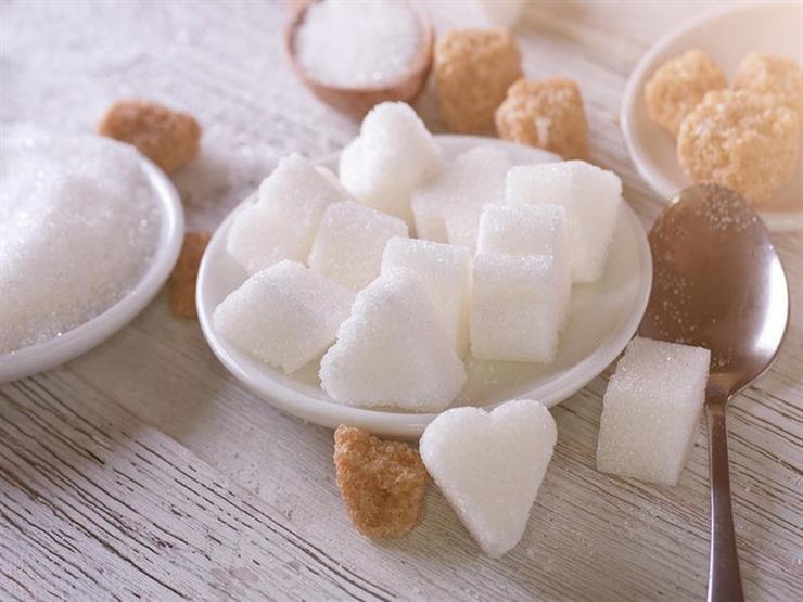 ما هي كمية السكر التي يحتاجها الجسم يوميًا؟