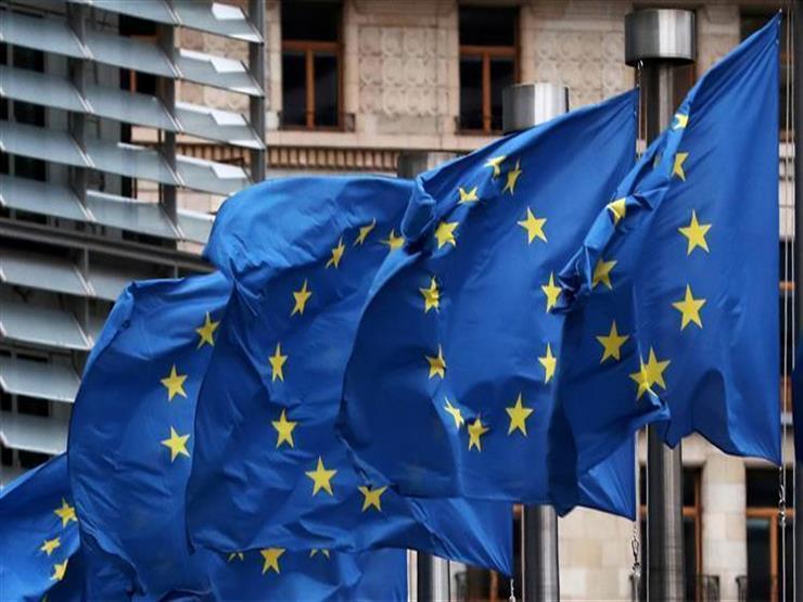الاتحاد الأوروبي: هجوم أرامكو يقوّض جهود تهدئة التوترات بالمنطقة