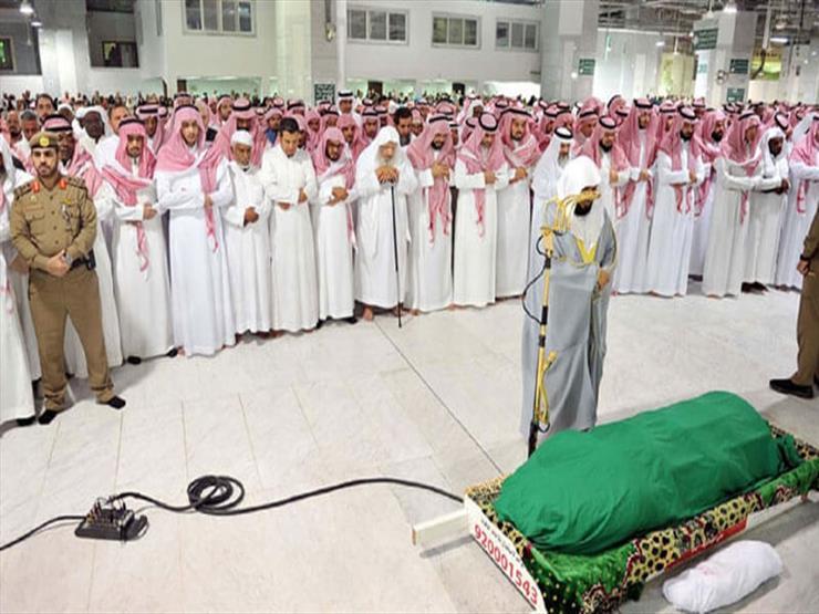 المفتي يوضح حكم تقديم صلاة الجنازة على السُنة الراتبة