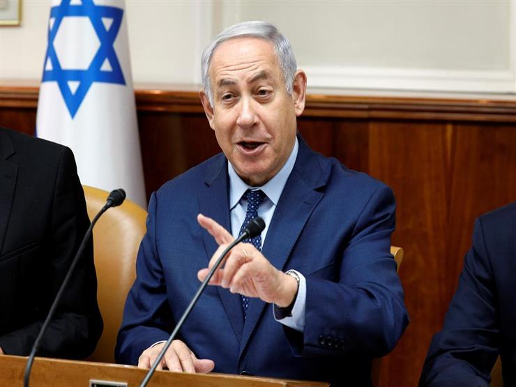 نتنياهو ينفي تقريرا عن زرع إسرائيل أجهزة تجسس قرب البيت الأبيض