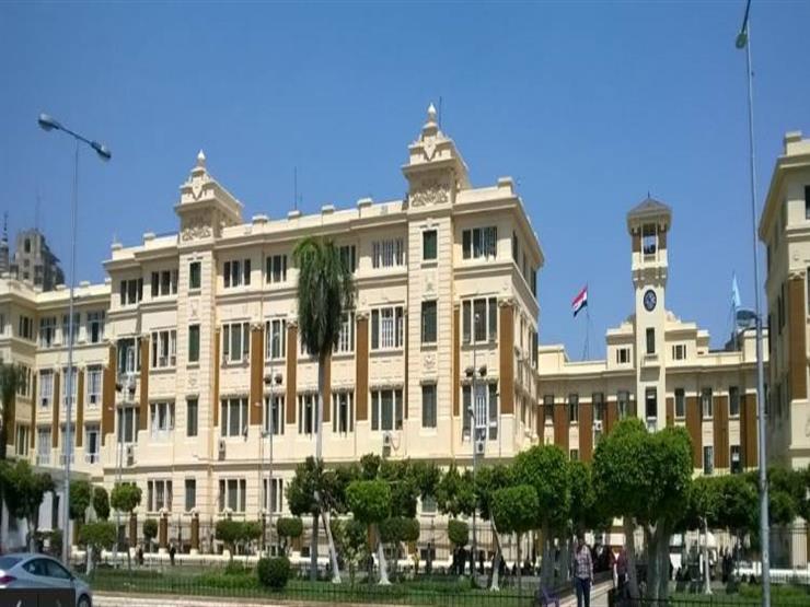 تكنولوجيا ومراجعة أسعار .. ننشر خطة القاهرة لحماية أملاك ا   مصراوى