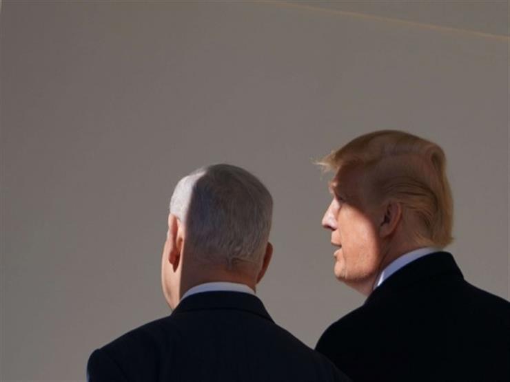 """""""أجهزة الراي اللساع"""".. تفاصيل جديدة في تجسس إسرائيل على واشنطن"""