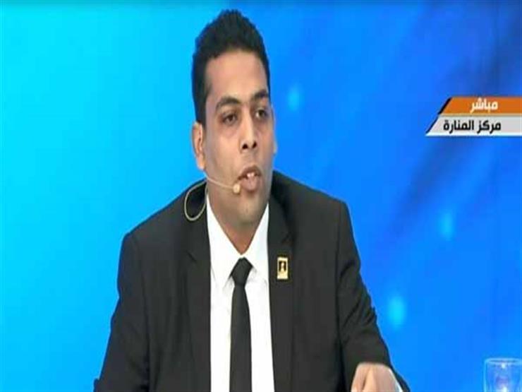 باحث في المركز المصري للدراسات:  الإخوان  هو التنظيم الأم لل   مصراوى
