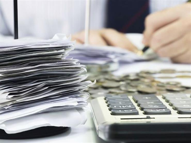 ضبط قضايا تهرب ضريبي بقيمة 791 مليار جنيه خلال أسبوع