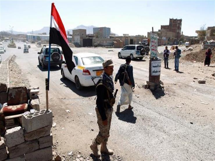 تحالف حقوقي يمني: أكثر من 3 آلاف حالة اختفاء قسري نفذها الحوثيون