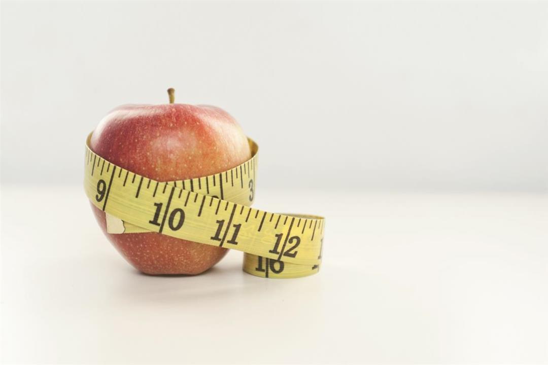 أبرزها التفاح.. 10 أطعمة صحية محظورة على متبعي الكيتو دايت