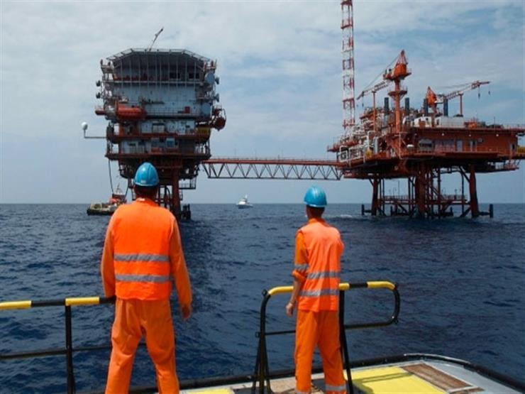 البترول تعتمد نتائج أعمال شركتي السويس والنصر للبترول خلال ا   مصراوى
