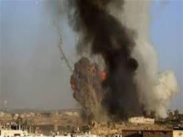 مقتل مسؤولين بارزين بالصومال في انفجار لغم أرضي