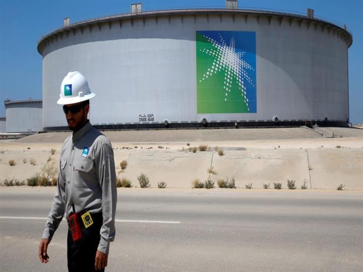 رويترز: تعطل صادرات النفط السعودي بعد الهجوم على أرامكو.. والمملكة تنفي