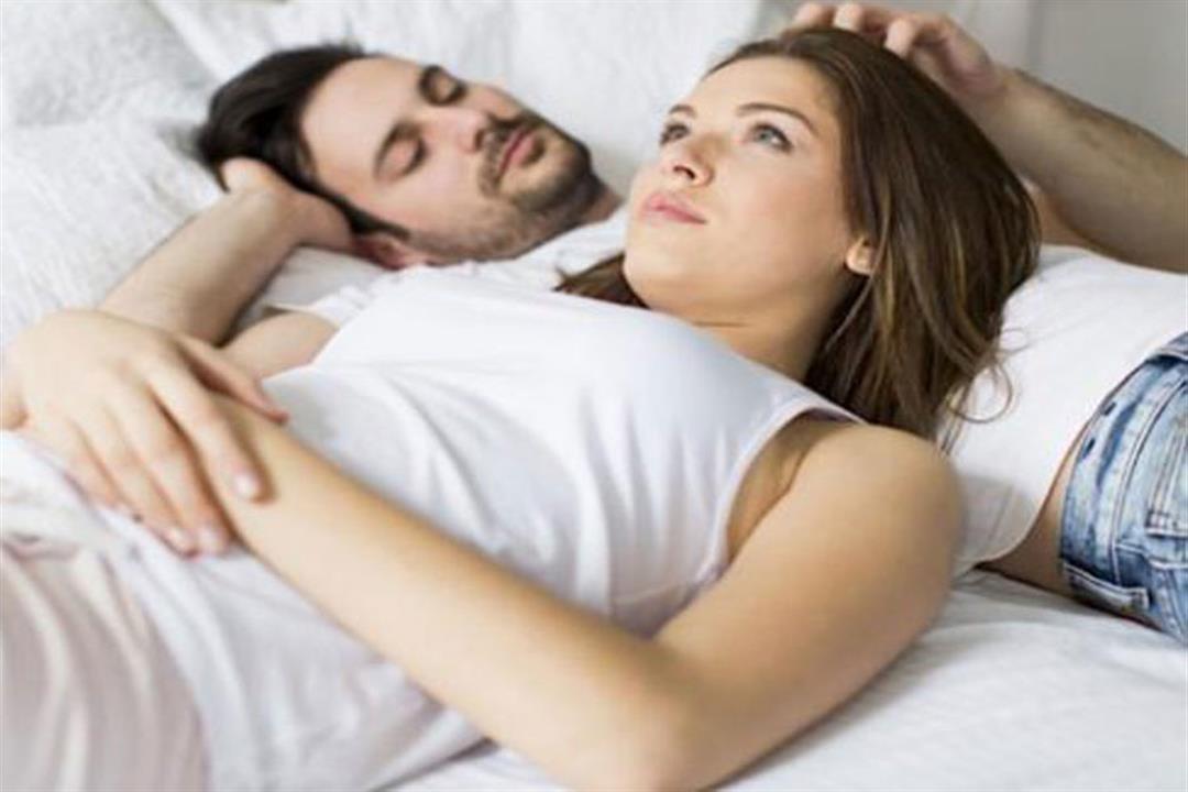 الاتصال الجسدي ضروري.. 7 نصائح لعلاقة حميمة جيدة