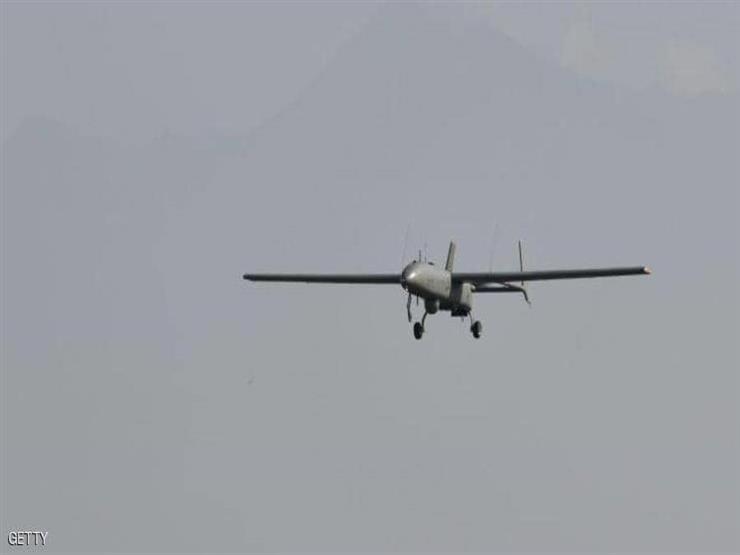 استهدفته طائرة تركية.. مقتل آمر اللواء الأساسي بالجيش الوطني الليبي