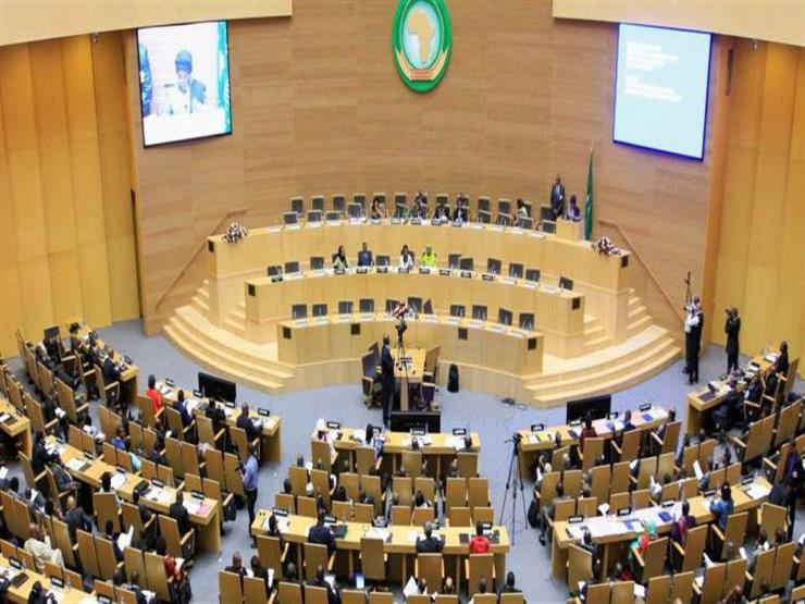 اليوم.. مصر تستضيف المنتدى الأفريقي الخامس للهجرة