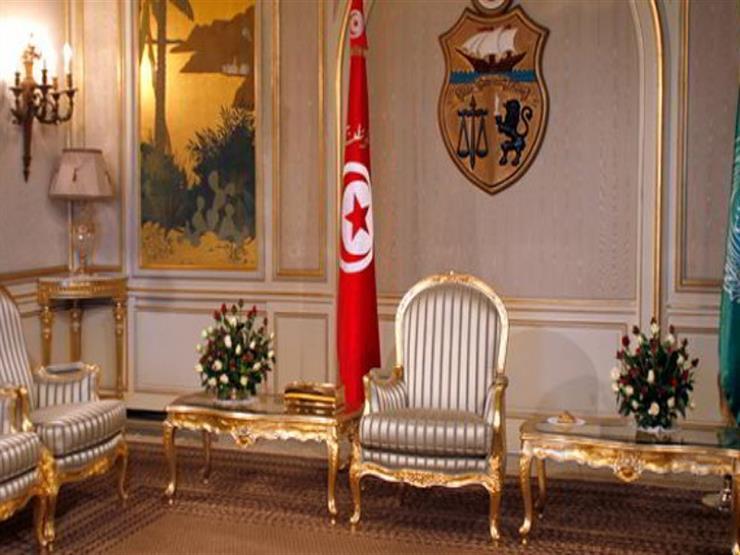 انتخابات تونس: ما هي صلاحيات الرئيس؟