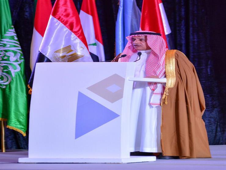صندوق النقد العربي يتوقع ارتفاع معدل نمو الدول العربية لـ 2.5% هذا العام