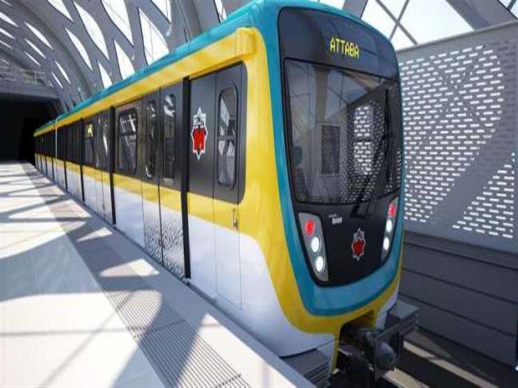 """جاهزة للافتتاح.. تفاصيل إنشاء محطة مترو """"هيلوبوليس"""" الأكبر بالشرق الأوسط"""