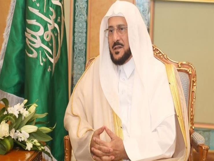 وزير سعودي: السيسي أنقذ مصر من براثن جماعة الإخوان الإرهابية