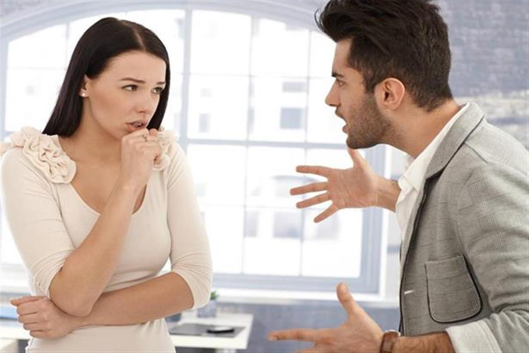 احذري الارتباط بهؤلاء.. 3 صفات سلبية يعاني منها بعض الرجال