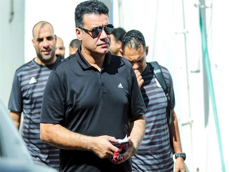 منتقدًا اتحاد الكرة.. المصري: نقف وراء المنتخب ولكن سنتعرض للضرر