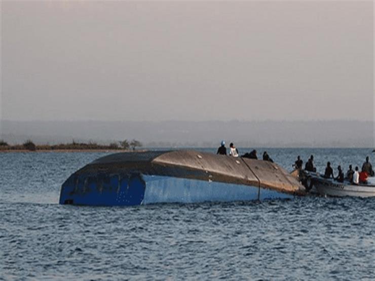 ارتفاع قتلى انقلاب قارب سياحي في الهند إلى 11