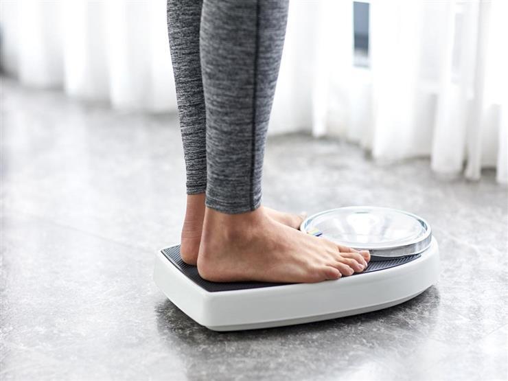 كيف تفقدين وزنك دون التأثير على صحتك؟