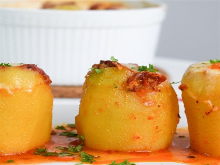 لا تتناول البطاطس والبازلاء والفاصولياء نيئة.. هذه أضرارها