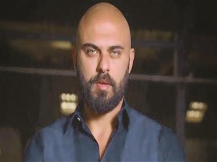 """الخميس.. أحمد صلاح حسني ضيف """"أسرار النجوم"""""""