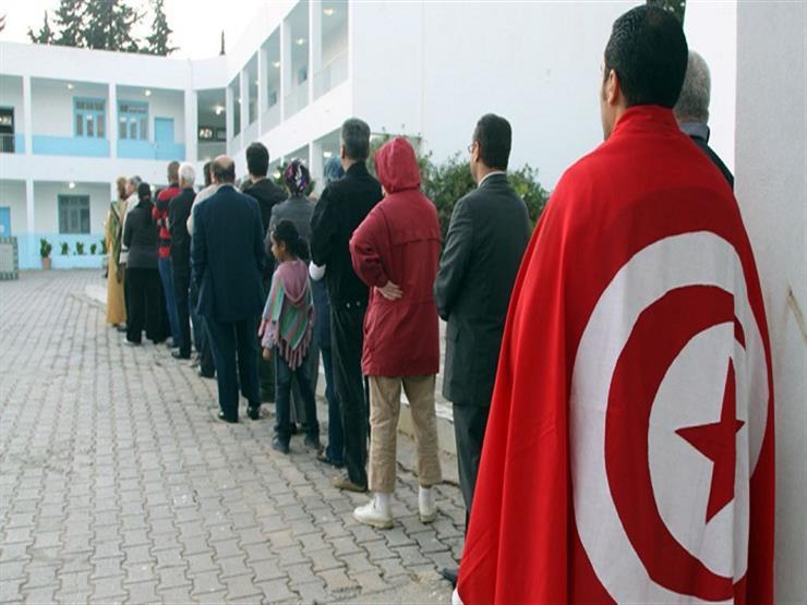 المحكمة الإدارية في تونس تبدأ النظر في طعون ضد نتائج أولية لانتخابات الرئاسية