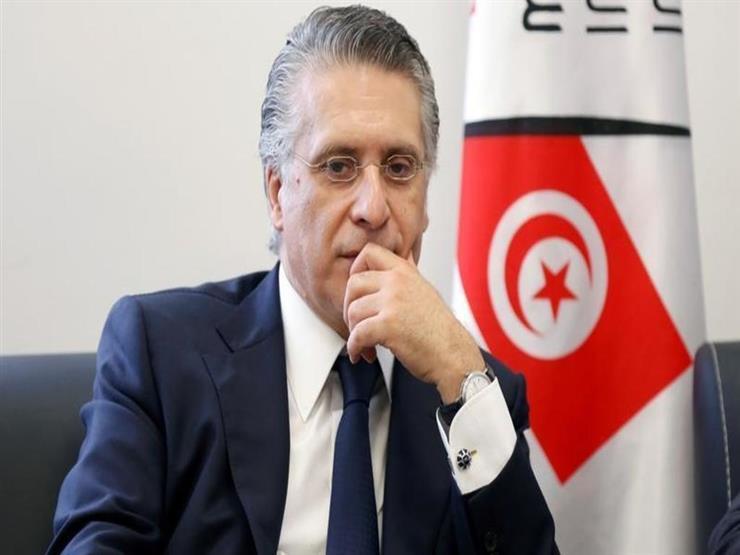 استطلاعات أولية: نبيل القروي وقيس سعيد يتصدران سباق رئاسة تونس