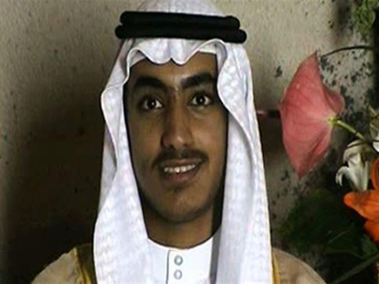 الرئيس الأمريكي يؤكد مقتل ابن زعيم القاعدة السابق بن لادن