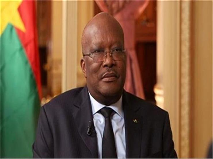قادة غرب أفريقيا يتعهدون بمليار دولار لمكافحة الإرهاب