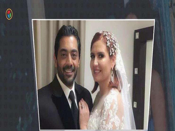 من فلوسي رجعتلي لـ الفراق صعب.. أغرب ردود أفعال الفنانات على طلاقهن