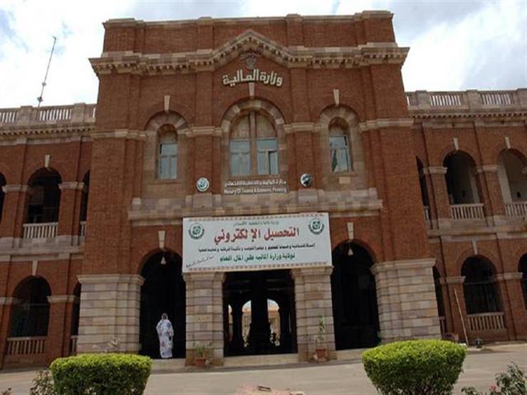 السودان: وكيل وزارة المالية والتخطيط الاقتصادي يتقدّم باستقالته