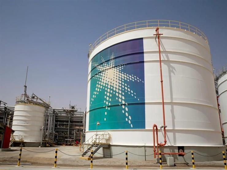 أرامكو السعودية تستأنف تحميل البترول بعد ضرب منشآت نفطية   مصراوى