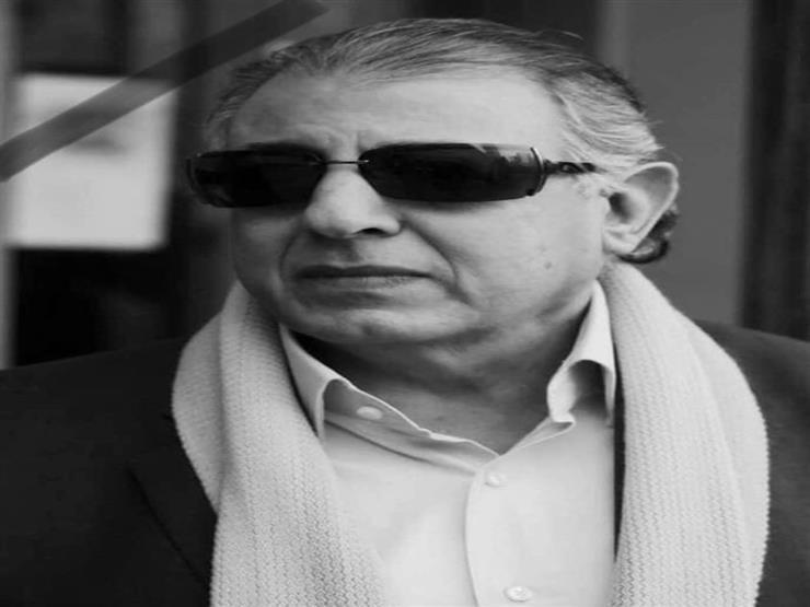 وزير الثقافة تنعي الدكتور أحمد سخسوخ: المسرح فقد أحد فرسانه