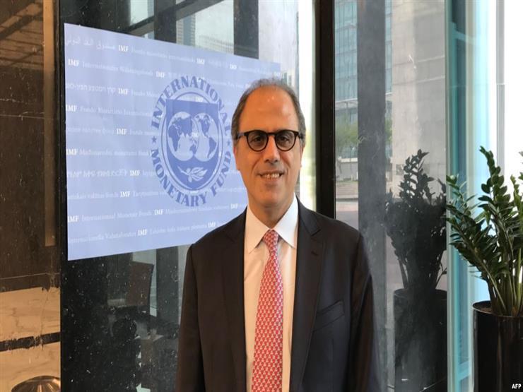 جهاد أزعور: البلاد العربية تحتاج لتوفير 28 مليون فرصة عمل حتى 2025