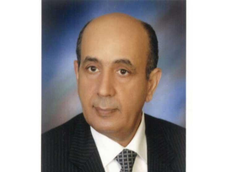 رئيس مجلس الدولة الجديد: قادرون على تحمل المسئولية والوصول للعدالة الناجزة