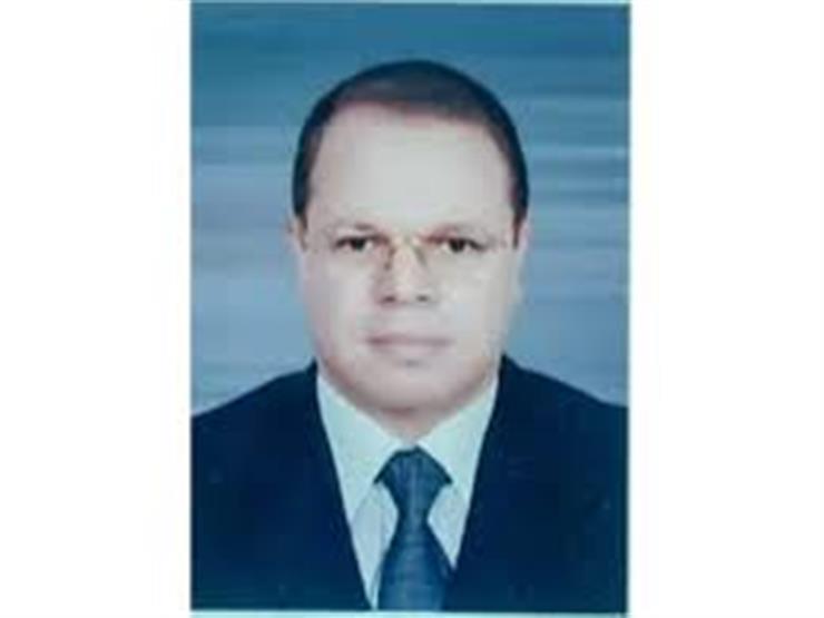 """مصادر: المستشار """"الصاوي"""" يبدأ مهامه نائبا عاما وعضوا لمجلس القضاء الخميس"""