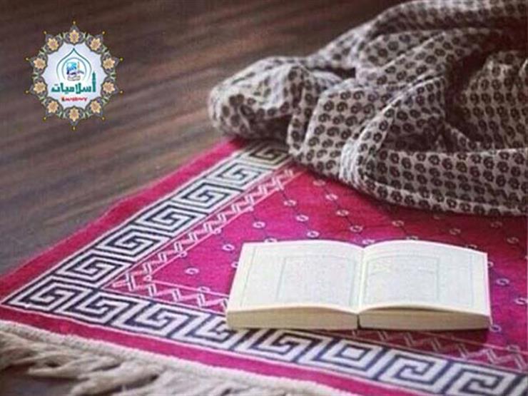 ما الأوقات المنهي فيها عن الصلاة؟.. أمين الفتوى يوضح