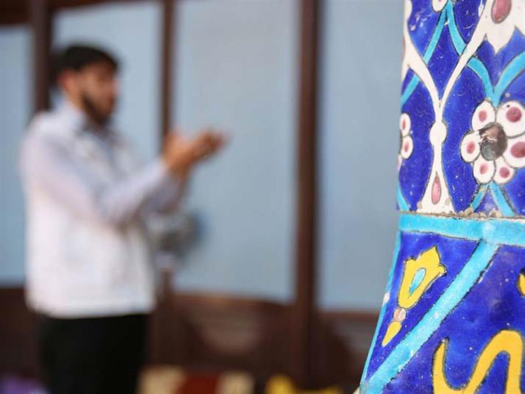 """ما حكم صلاة التسابيح وما كيفيتها؟.. """"البحوث الإسلامية"""" يوضح"""