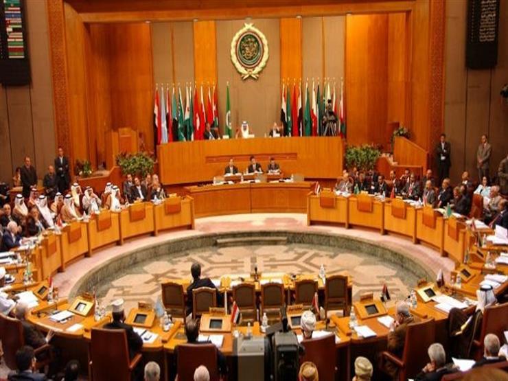 إطلاق الإطار الاستراتيجي العربي للقضاء على الفقر متعدد الأبعاد