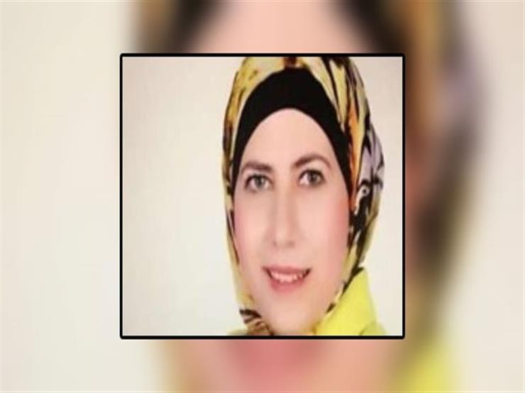 """عزة فاروق رئيسًا للإذاعات الخارجية بـ""""الوطنية للإعلام"""""""