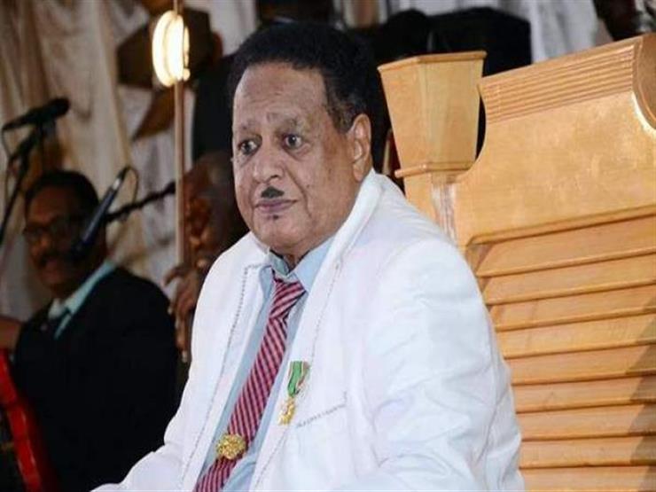 وفاة الفنان صلاح بن البادية عن عمر 82 عامًا