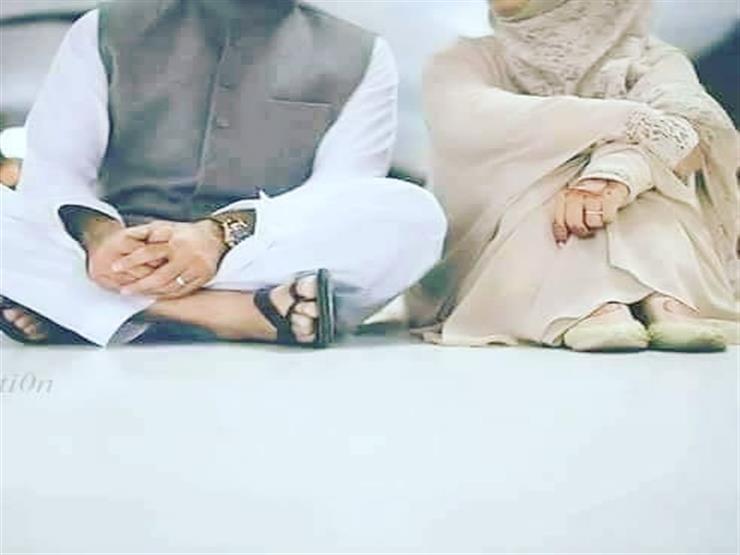 ما هي الحقوق التي أوجبها الله على الزوجات؟.. داعية إسلامي يوضح