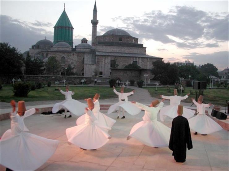 علي جمعة: الحب هو دافع الصوفي الأول في عبادة الله
