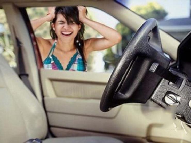 """الجهل بخطورة انقطاع """"سير الكاتينة"""" قد يؤدي إلى خسارة محرك السيارة"""