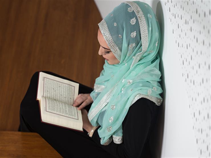 الفيديو| ماذا أقرأ من القرآن ليرد الله لي مظلمتي؟.. أمين الفتوى يجيب