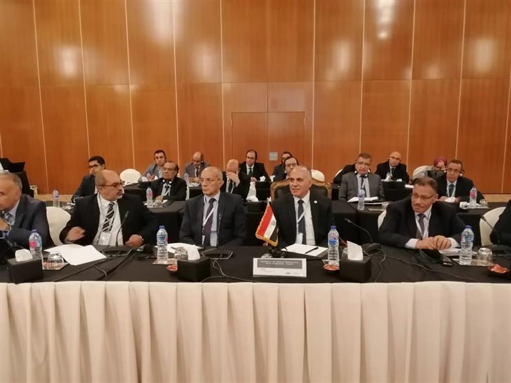 بيان أمريكي بشأن سد النهضة: اتفاق مبدئي بين مصر وإثيوبيا والسودان